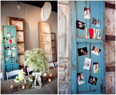 A LOVE Themed Bridal Shower — Celebrations at Home
