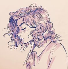 "3,358 Likes, 8 Comments - Bev Johnson (@beverlylove) on Instagram: "" #art #sketch #pen #sketchbook #drawing"""