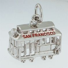 83 Best Traveling Charms Images Silver Stars Tourism Travel