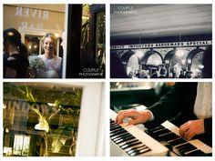Riverbank House, Couple Photography, Wedding Photography, Seville, Lisa, Weddings, Couples, Sevilla, Wedding