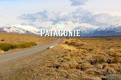 Patagonie Argentine et la mythique Ruta 40 en bus : http://www.iletaitunefaim.com/patagonie-argentine-bus-ruta-40/  #Argentine #voyage