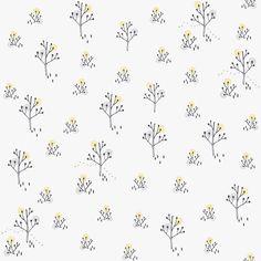 Tree Wallpaper, Pastel Wallpaper, Textured Wallpaper, Photo Wallpaper, Wallpaper Roll, Galerie Wallpaper, Apple Watch Wallpaper, Casamance, Wallpapers