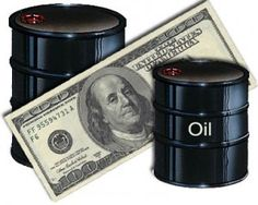 Do you know what a Petrodollar is? You'd better... (article)