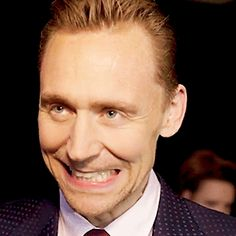 Tom Hiddleston's price of milk FAIL. Link: https://planetradio.co.uk/heat/entertainment/movies/tom-hiddleston-price-milk-fail/