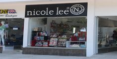 Nicole Lee Store in VALLENDUPAR, Colombia #NLstore