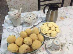 Fotos de comidas gostosas para te fazer inveja. | 27 coisas que todo mundo recebe no grupo de família no WhatsApp