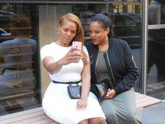 Urban Fashion Sense x 6 Style Tips with The Fashion Addicts