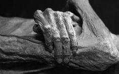 Monologo Interativo: 10 origens da morte de acordo com o mundo da mitol...