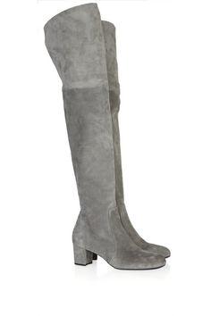 CAPRICE Stiefel, schwarz 55753 auf