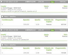 Vê mais em http://forum.apostaganha.pt/index.php?topic=1347.0   #apostas