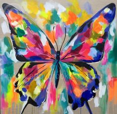Hand painted with acrylic , ink and oil on artist Belgian linen canvas made to the highest standard. Simply the best products are used to ensure they are among