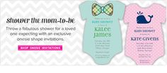 kids shaped birthday invitation cards | Slider Tiles Baby Shower Shaped Cards invitation templates Invitation Templates, Invitation Cards, Shapes For Kids, Birthday Invitations Kids, Shaped Cards, Sliders, Tiles, Projects To Try, Baby Shower