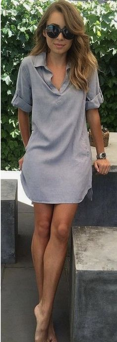 I really love this dress and would love to try it.
