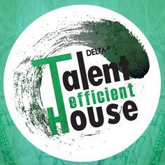 """#Buongiorno e #buonlunedì!Siamo lieti di affiancare il nostro partner #Colonna #Termoidraulica & #Arredo #Bagno anche in questo #concorso del Gruppo Delta Its alla ricerca di giovani talenti, attenti alla sostenibilità dei loro progetti. Progetta la Tua casa #Ecosostenibile e partecipa al #concorso """"Talent Efficient House"""". Clicca per saperne di più. #edilizia #architettura #qualità #talent #bagno #bathroom #designer #delta #colonna #talenti #ingegneri #professionisti #studenti"""