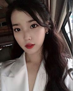 Joon gi, lee joon, photoshoot pics, pop singers, me as a girlfriend Korean Actresses, Korean Actors, Korean Celebrities, Snsd, Best Fashion Photographers, Kpop Hair, Photoshoot Pics, Korean Makeup, Beautiful Asian Girls