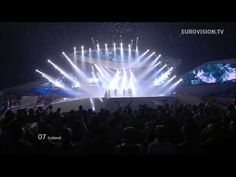 eurovision armenia 2012