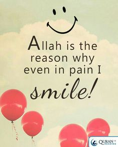 Be inspired with Allah Quotes about life, love and being thankful to Him for His blessings & mercy. See more ideas for Islam, Quran and Muslim Quotes. Best Islamic Quotes, Quran Quotes Love, Beautiful Islamic Quotes, Allah Quotes, Islamic Inspirational Quotes, Muslim Quotes, Religious Quotes, Best Quotes, Life Quotes