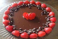 9 Best Chocolate Dessert Recipes