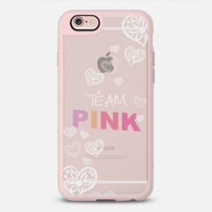 TEAM PINK for BREASTCANCER AWERENESS by Monika Strigel iPhone 6s case by Monika Strigel | Casetify  Casetify $39,95  #breastcancerawereness #pinkribbon #pinktober #pink #breastcancer #casetify #floral #flowers #pinkflowers #fightcancer #NBCA #findthecure #strongenough #strong #fightlikeagirl #iphonecase #phonecase #iphone6 #iphone6s #monikastrigel
