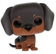 Funko POP Pets: Pets - Dachshund Action Figure FunKo https://smile.amazon.com/dp/B01HMB138W/ref=cm_sw_r_pi_dp_x_k.pkybYDVPNG8