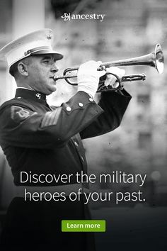 Do you have a military hero in your family? Search Ancestry records to discover family draft cards, passenger lists, and more. Discover more today. True Faith, Faith In God, American War, American History, Ancestry Records, Trust Gods Timing, Military Records, Find Your Ancestors, Sister Quotes