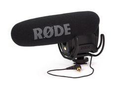 (B-stock) Rode VideoMic Pro Rycote camera shotgun microfoon Nikon D5200, Canon Dslr, Camcorder, Camera Mic, Pro Camera, Camera Gear, Video Camera, Audio Equipment, Girls Shoes