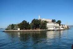 Archivo: 01.jpg isla de Alcatraz