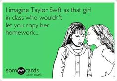 Ecards #funny #funnyEcards
