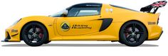 2016 Lotus Exige V6 Cup R - http://www.gtopcars.com/makers/lotus/2016-lotus-exige-v6-cup-r/
