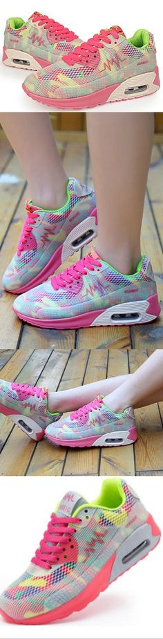 Breathable Walking Casual Shoes! Click The Image To Buy It Now or Tag Someone You Want To Buy This For. #WalkingShoes