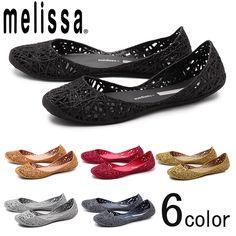メリッサ MELISSA ラバーシューズ 全5色 レディース(女性用) レイン サンダル バレエシューズ パンプス 花 バラ 模様 仕入れ、問屋、メーカー、工場-シューズ,ファッション雑貨,レディース靴-製品ID:100141951-www.c2j.jp