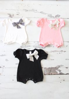 Hey, I found this really awesome Etsy listing at https://www.etsy.com/listing/270568368/newborn-baby-girl-coming-home-romper