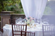 Grace and Elegance at Graydon Hall Manor Graydon Hall Manor, Wedding Decorations, Table Decorations, Toronto Wedding, Wedding Flowers, Wedding Photography, Elegant, Weddings, Home Decor