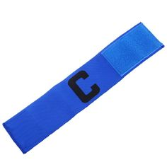 Captain armband //Price: $7.00 & FREE Shipping //     #fitness #motivation