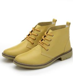 Here is a sneak peak at what's new and fresh at Costbuys today Genuine Leather B... see for yourself and don't ever doubt again http://www.costbuys.com/products/genuine-leather-boots-women-shoes-motorcycle-ankle-boots-for-women-platform-autumn-winter-boots-women?utm_campaign=social_autopilot&utm_source=pin&utm_medium=pin