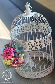 #artemi #dekoracje #kwiaty #ślub #slub #wedding #day #flowers #decorations #klatka #telegramy #roses https://www.facebook.com/ArtemiPracowniaFlorystyczna www.artemi.com.pl