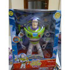 Resultado de imagen de juguetes años 90