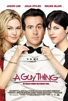 A Guy Thing (2003)