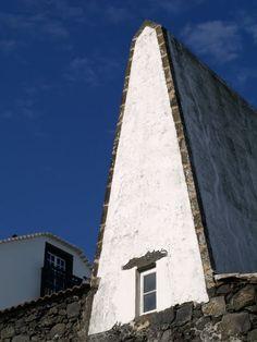 Azorean spirit Islands, Spirit, Building, Travel, Viajes, Buildings, Trips, Traveling, Island