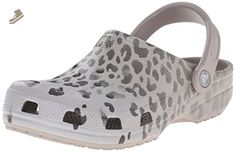 e97c441ffb8ffb 840 Best crocs Mules and Clogs for Women images