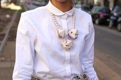 http://www.vogue.fr/defiles/street-looks/diaporama/street-looks-a-milan-jour-5-1/7281#!street-looks-a-milan-jour-5 for Jill.
