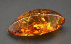 largest amber crystal ball in the world - Google Search