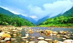 Are you want to explore the beauty of Bangladesh? Here are the list and details the top 20 Places of Bangladesh. Discover amazing Bangladesh through this post Find Cheap Hotels, Find Hotels, Hill Station, Vacation Resorts, Tourist Places, Beach Trip, Nice View, Tourism, Beautiful Places