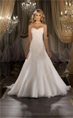 wedding dress wedding dresses by michele