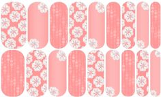 First Love | Jamberry