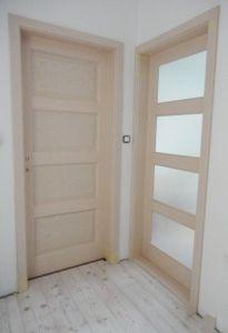 Beltéri ajtó formák 18.