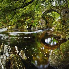 beautiful scenery in england | Landscape4 | Beautiful British scenery in pictures - Yahoo News UK