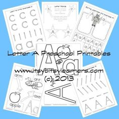 The Alphabet Ideas And The OJays On