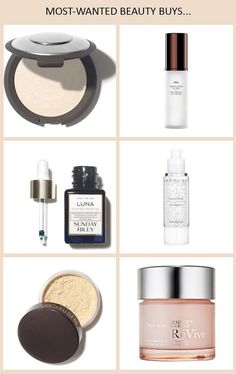 most-wanted-beauty-products-2