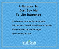 What Is An Insurance Quote Picture What Is An Insurance Quote. Here is What Is An Insurance Quote Picture for you. What Is An Insurance Quote what determines total trip cost travel Buy Life Insurance Online, Life Insurance Agent, Life Insurance Companies, Whole Life Insurance Quotes, Insurance Marketing, Insurance Humor, Insurance License, Health Insurance, Assurance Auto
